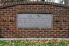 West Hills Cemetery - 01 - Owatonna, MN