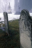St. Joseph Cemetery - Plymouth, MN