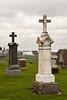 St. Patrick's Catholic Cemetery, Iowa County, Wisconsin