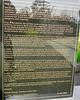 Cemetery History 2