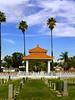 Memorial Pavilion 1