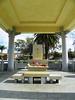 Memorial Pavilion 3
