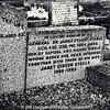 "General Sir James Stuart Steele GCB. KBE. DSO. MC. 1894-1975. Templecorran Cemetery, Ballycarry, County Antrim<br /> <br /> <a href=""http://en.wikipedia.org/wiki/James_Steele_%28British_Army_officer%29"">http://en.wikipedia.org/wiki/James_Steele_%28British_Army_officer%29</a>"