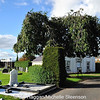 Comber Cemetery, Comber, County Down