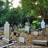 Killysuggan Cemetery, Belfast Road, Newtownards, County Down