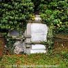 Magheradrool old church and graveyard, Crabtree Road, Ballynahinch, County Down