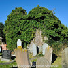 Whitechurch Cemetery, Ballywalter, County Down