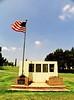 Veteran Memorial - 1