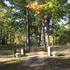 Entry. September 25, 2010.