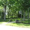 Entrance. June 27, 2008.