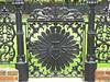 IHS Gate