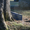 Most Unusual Circumstance (Alaska Cemetery, Alaska MI)