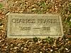 Charles Prager