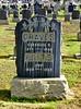 Gertrude Graves & Ann Potts