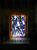 Stained Glass - 2