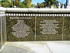 """This cemetery only exists because of the generosity of it donors - <a href=""""https://www.pe.com/2011/07/27/riverside-donor-pledges-500000-match-for-evergreen-cemetery/"""">https://www.pe.com/2011/07/27/riverside-donor-pledges-500000-match-for-evergreen-cemetery/</a>"""