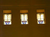 Stained Glass - 3