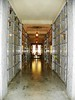 Main Hallway - 2