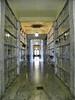 Main Hallway - 3