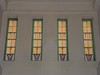 Stained Glass - 4