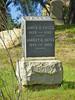 James & Harriet Yates
