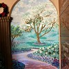 Serenity Chapel art - 2