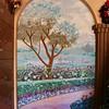 Serenity Chapel art - 1