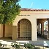 Garden of Eden Mausoleum
