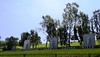 Forest Lawn Covina Hills