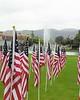 2018 - 1,000 Memorial Day Flags - 4