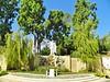 The Christus Garden