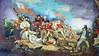 """The Battle of Bunker Hill"""