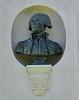 General Marquis de Lafayette