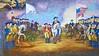 """""""Surrender of General Cornwallis"""""""