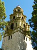 Bell Tower - 6