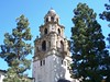 Bell Tower - 3