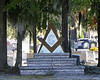 Masonic Memorial