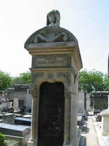 Leon Dreyfus