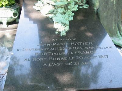 Jean-Marie Hatier