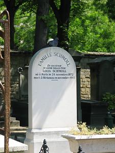 Louis Schmoll