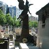 Auguste F. Bartholdi