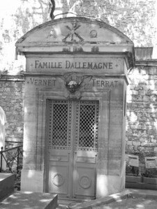 Famille Dallemagne