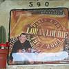 Loranloubie