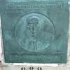 Gaston Montehus