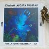 Elizabeth Acosta Pussiau