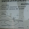 Pierre-Emmanuel Musso