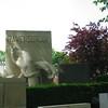 Ravensbruck Monument