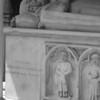 Heloise et Abelard