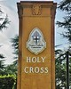 Holy Cross - 2