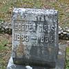 Gibbs_Gordon